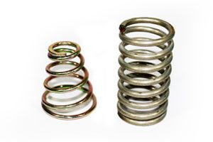 Malaysia Compression Spring Manufacturer, Compression Spring Supplier in Malaysia
